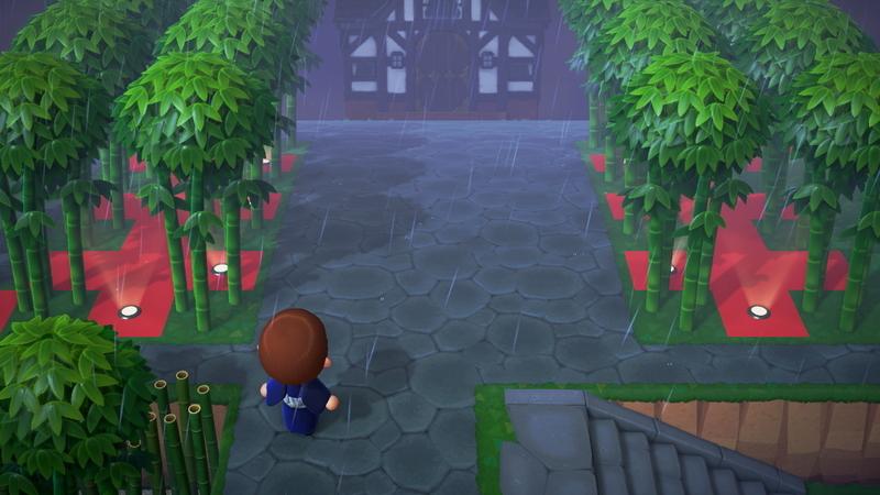 f:id:hakusai_games:20200616175046j:plain