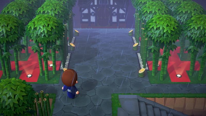 f:id:hakusai_games:20200616175052j:plain
