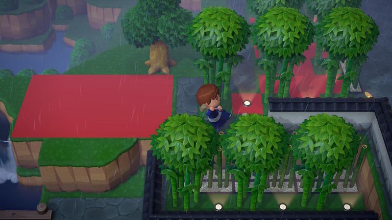 f:id:hakusai_games:20200616175056j:plain