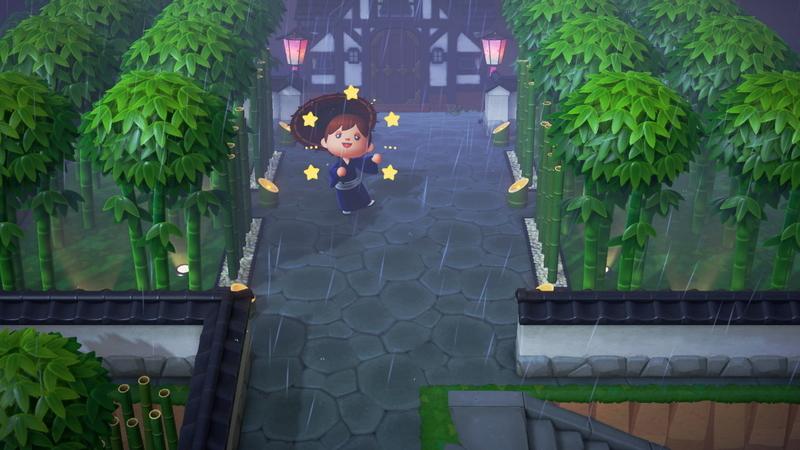 f:id:hakusai_games:20200616175107j:plain