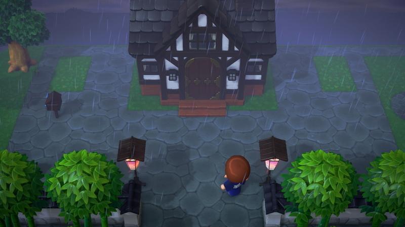 f:id:hakusai_games:20200616175113j:plain
