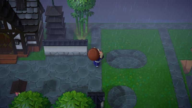 f:id:hakusai_games:20200616175133j:plain