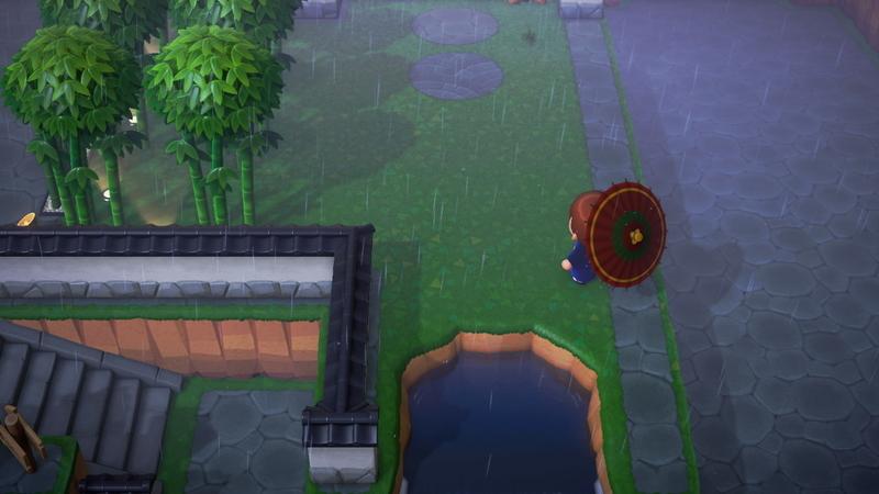 f:id:hakusai_games:20200616175230j:plain