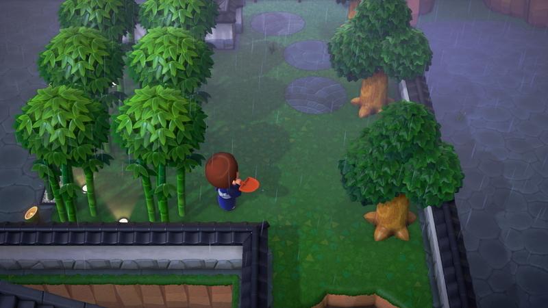 f:id:hakusai_games:20200616175240j:plain