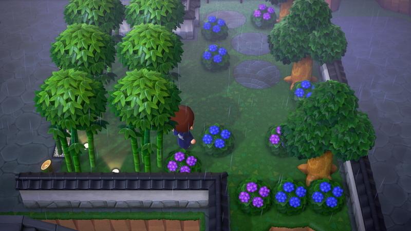 f:id:hakusai_games:20200616175246j:plain