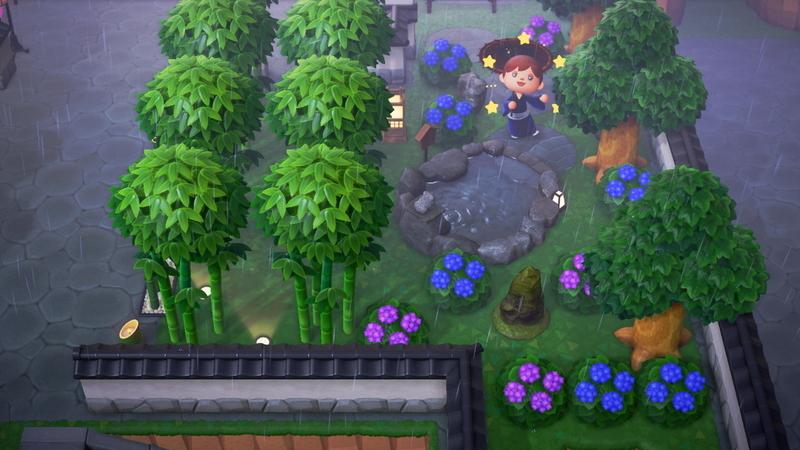 f:id:hakusai_games:20200616175252j:plain