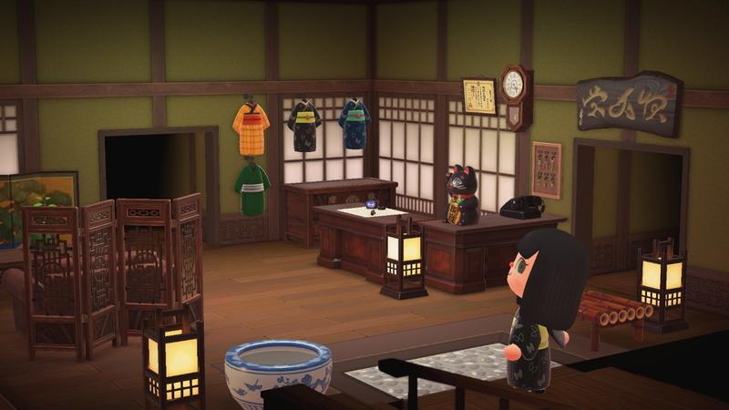 f:id:hakusai_games:20200616175318j:plain