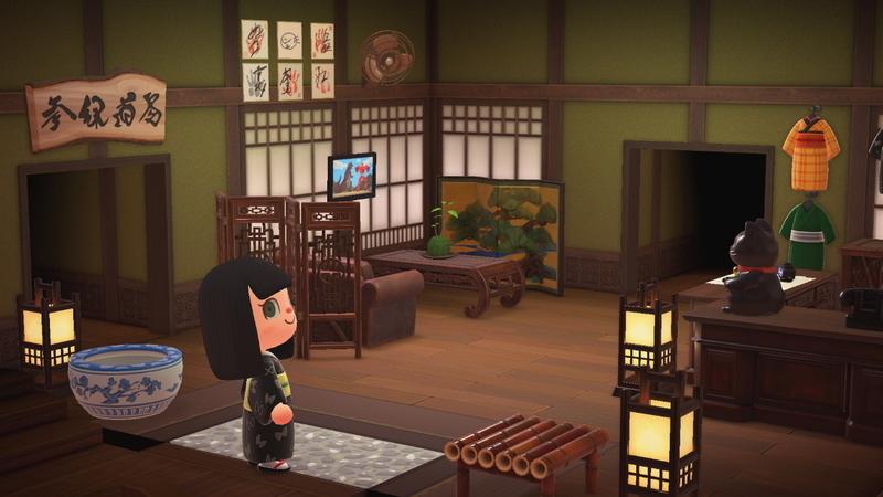 f:id:hakusai_games:20200616175331j:plain