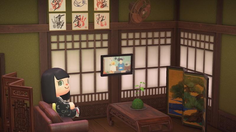 f:id:hakusai_games:20200616175343j:plain