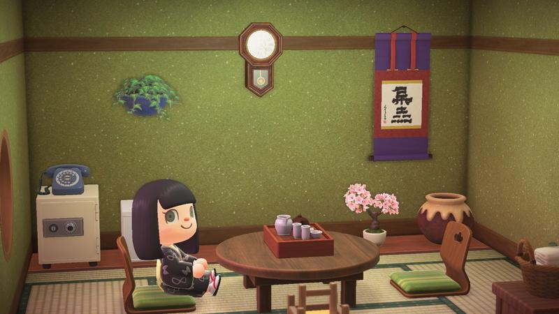 f:id:hakusai_games:20200616175353j:plain