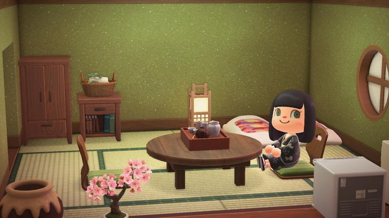 f:id:hakusai_games:20200616175359j:plain