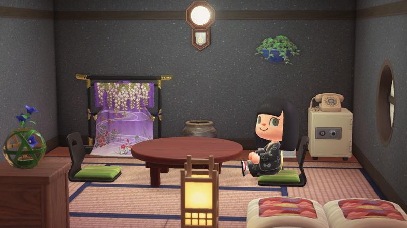 f:id:hakusai_games:20200616175408j:plain