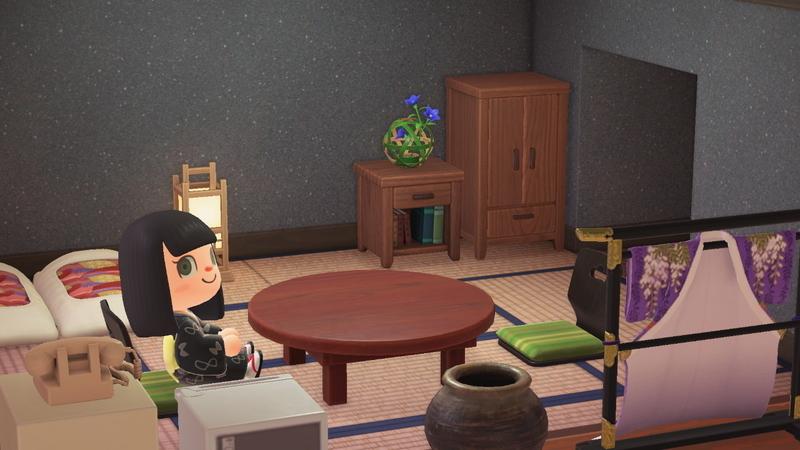 f:id:hakusai_games:20200616175414j:plain