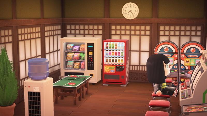 f:id:hakusai_games:20200616175421j:plain