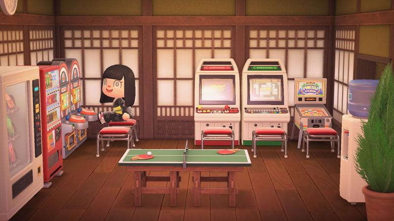 f:id:hakusai_games:20200616175427j:plain