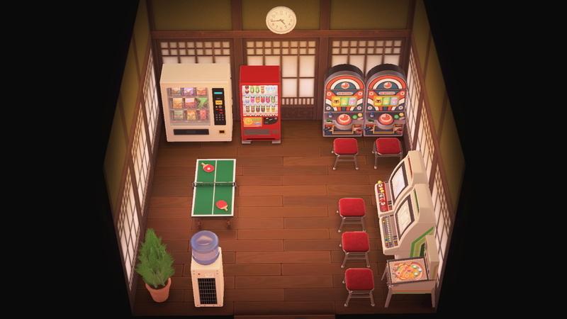 f:id:hakusai_games:20200616175446j:plain