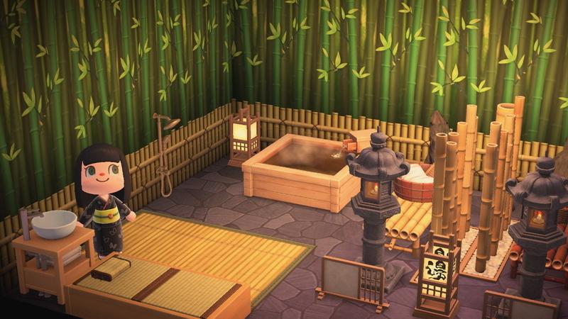 f:id:hakusai_games:20200616175452j:plain