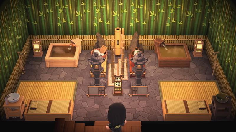 f:id:hakusai_games:20200616175510j:plain