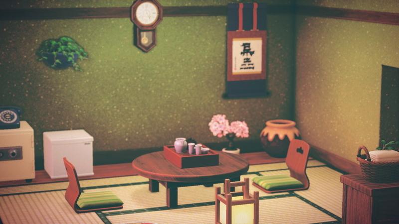 f:id:hakusai_games:20200616175558j:plain