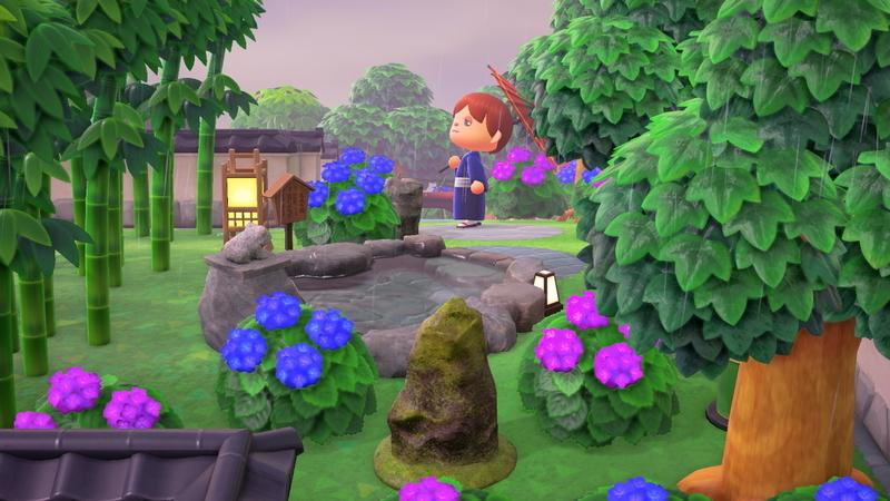 f:id:hakusai_games:20200616175616j:plain