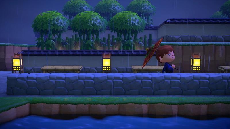 f:id:hakusai_games:20200616201820j:plain