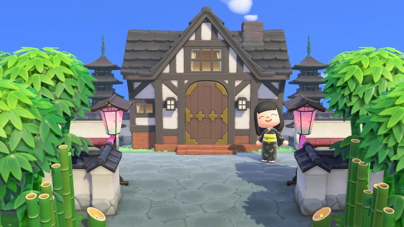 f:id:hakusai_games:20200618111906j:plain
