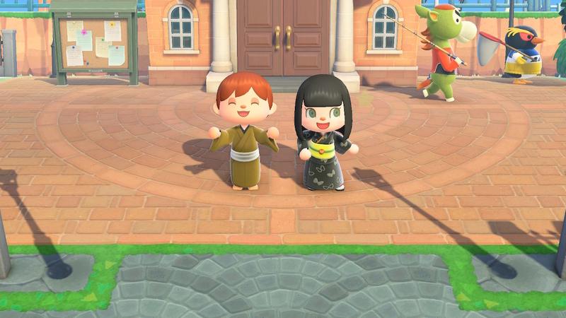 f:id:hakusai_games:20200618111918j:plain