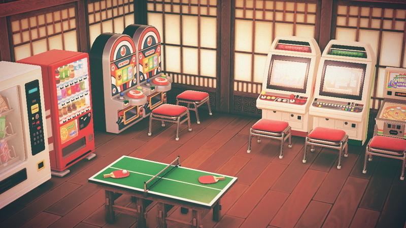 f:id:hakusai_games:20200618134720j:plain