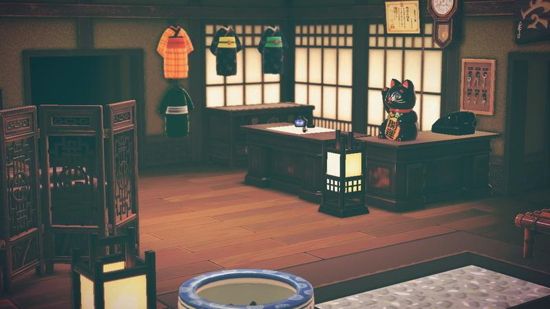 f:id:hakusai_games:20200618134731j:plain