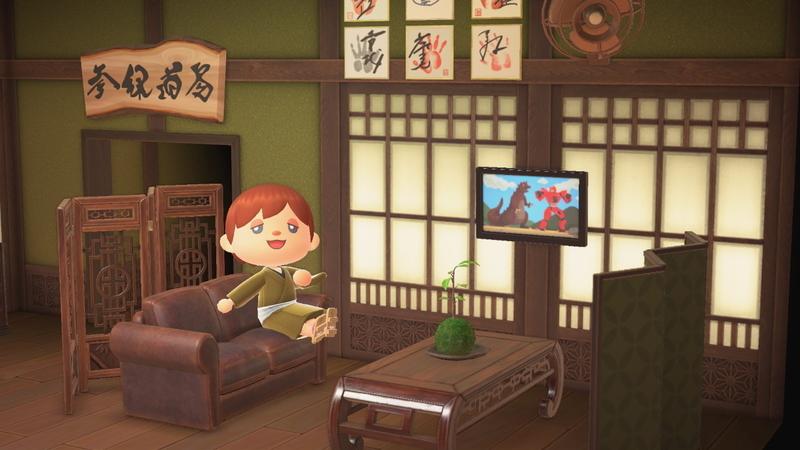 f:id:hakusai_games:20200625160115j:plain
