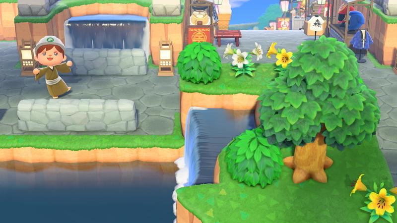 f:id:hakusai_games:20200625160134j:plain