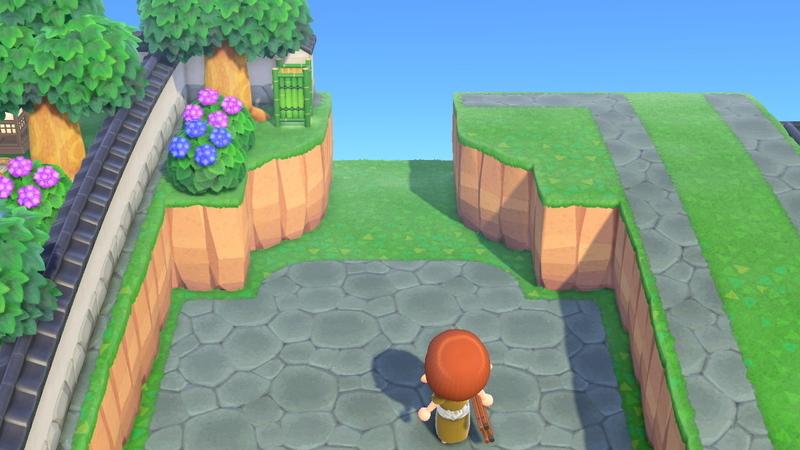 f:id:hakusai_games:20200625160139j:plain