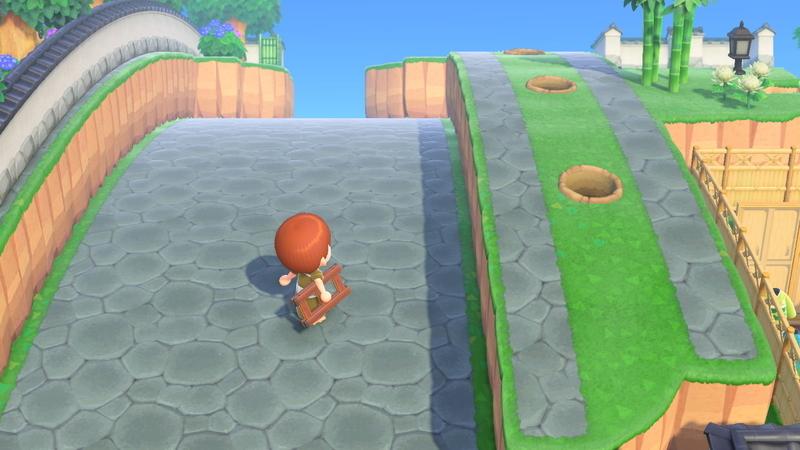 f:id:hakusai_games:20200625160150j:plain