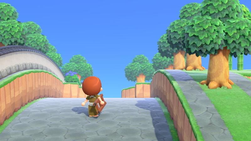 f:id:hakusai_games:20200625160156j:plain