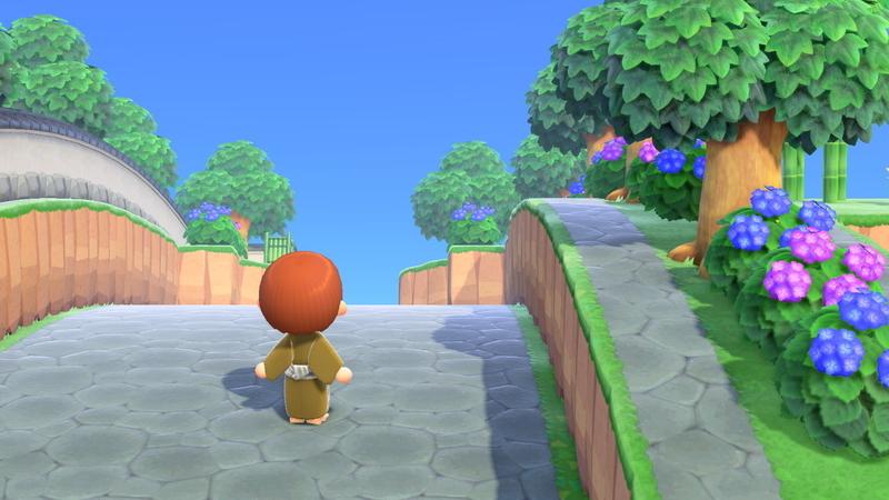 f:id:hakusai_games:20200625160202j:plain