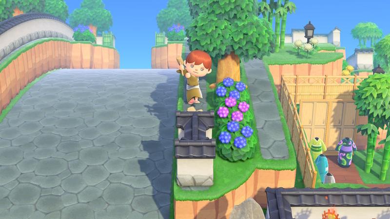 f:id:hakusai_games:20200625160219j:plain