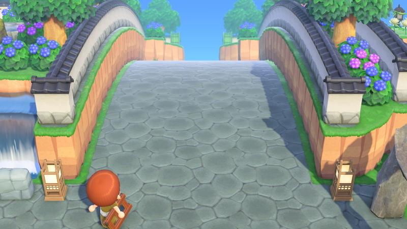 f:id:hakusai_games:20200625160225j:plain