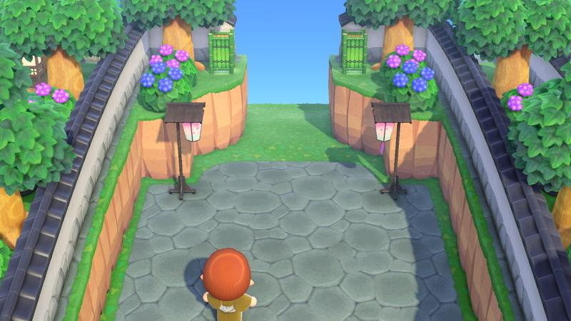 f:id:hakusai_games:20200625160235j:plain
