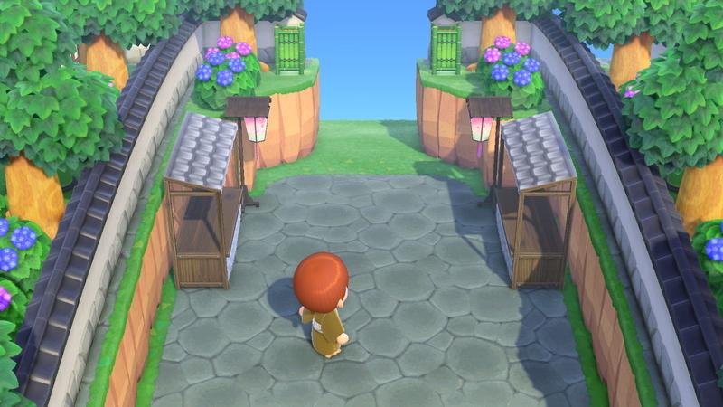 f:id:hakusai_games:20200625160248j:plain