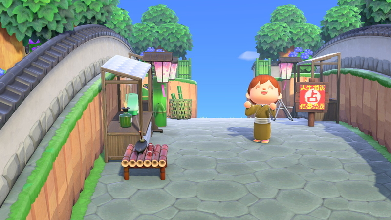 f:id:hakusai_games:20200625160319j:plain