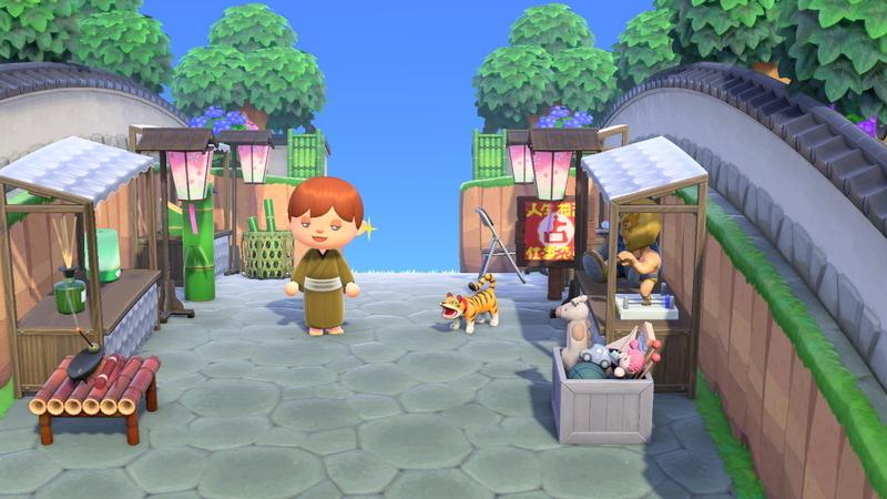 f:id:hakusai_games:20200625160331j:plain