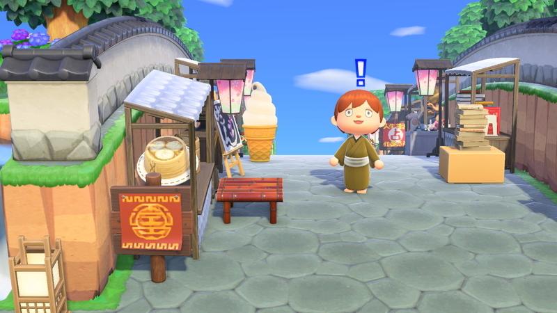 f:id:hakusai_games:20200625160355j:plain