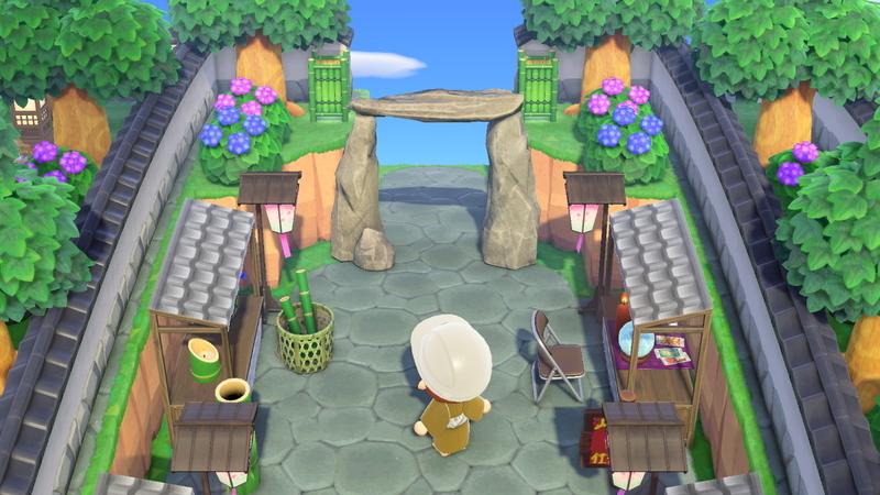 f:id:hakusai_games:20200625160418j:plain