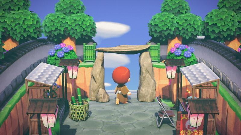 f:id:hakusai_games:20200625160439j:plain