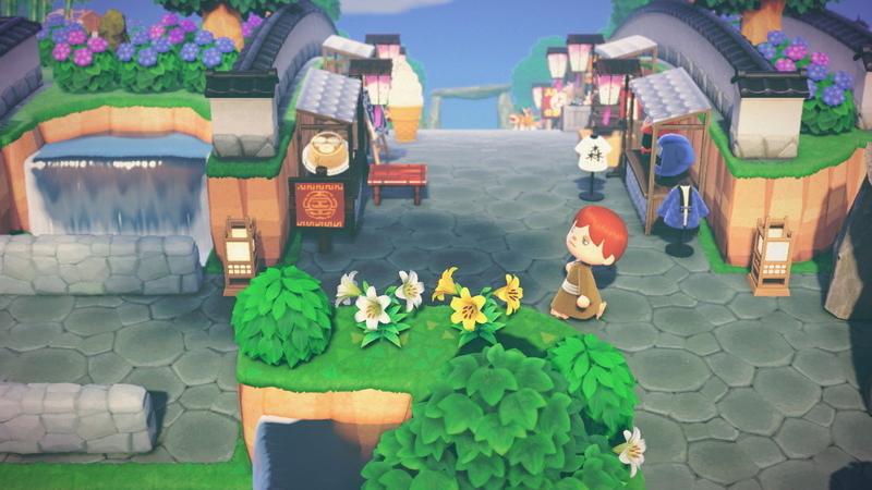 f:id:hakusai_games:20200625160456j:plain