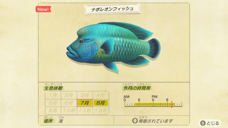 f:id:hakusai_games:20200702195947j:plain