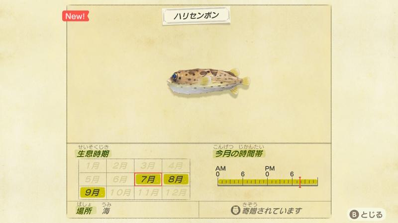 f:id:hakusai_games:20200702195952j:plain