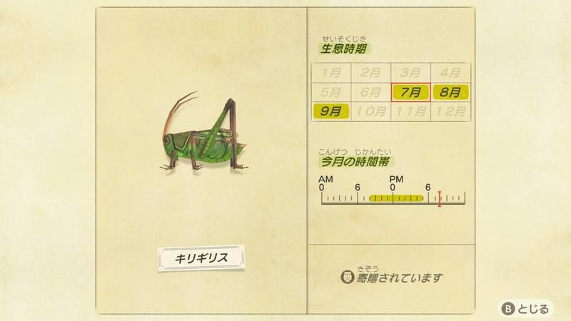 f:id:hakusai_games:20200702200003j:plain