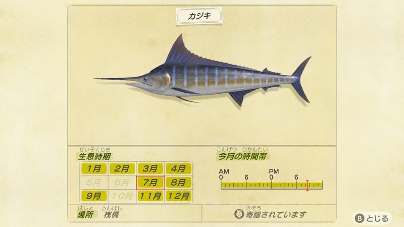 f:id:hakusai_games:20200702203209j:plain