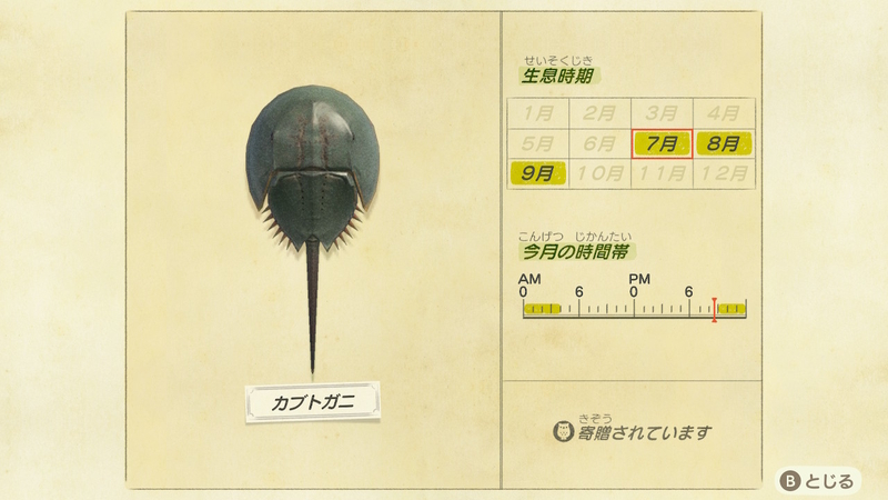 f:id:hakusai_games:20200704204131j:plain
